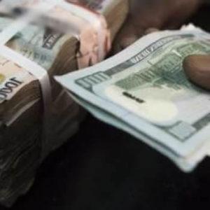 nairavsdollar
